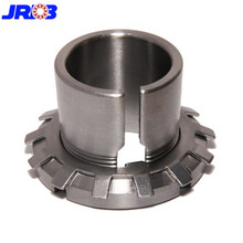 High quality adapter sleeve bearing H2306 for machine