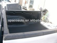 4x4 bedliner for Chevy colorado