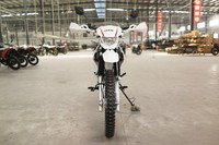 Super 200cc dirt bike, cost-effective motorcycle,chinese 250cc 200cc dirt bike motorcycles