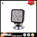 Factory supply made in China professional 35w car work light