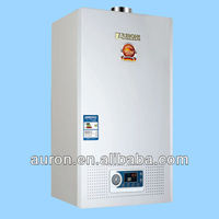 Saving Energy Equipment Manufacturer