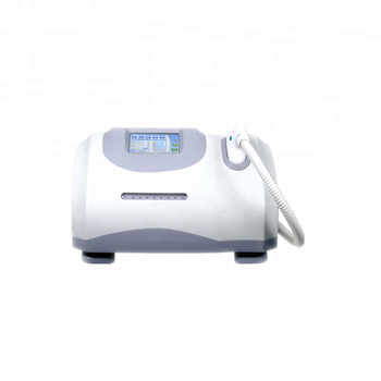 Professional Medical Furniture Facial Tools IPL Spevy Skin Care Machine Other Laser Multi-Functional Salon Beauty Equipment