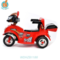 WDHZB1188 Hot Products For United States 2017,Baby Electric Toy Car