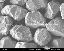 diamond powder coating for grinding