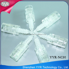 YYR OEM services micro needle skin care therapy beauty product permanent makeup pens