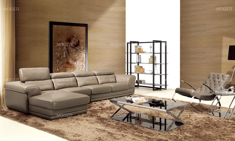 Chinese luxury palace Italian classic furniture manufacturers