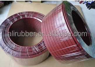 Self Regulating Heating Cable Can Cut To be Any Length