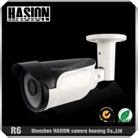 Marketing plan new product outdoor dome cctv camera case buy wholesale direct from china