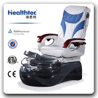 pedicure spa massage chair for sale/cheap used salon equipment
