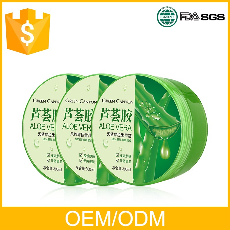 Mens face whitening cream