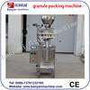 YB-300K Direct manufacturer price dry fruit raisin packing machine/Tel: 0086-18516303933