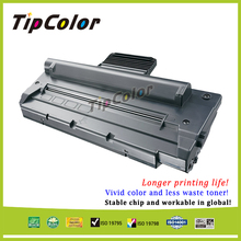 Professional Results in Every Time You Print Compatible Samsung SCX-4100D3 Toner Cartridge with Cost Effective