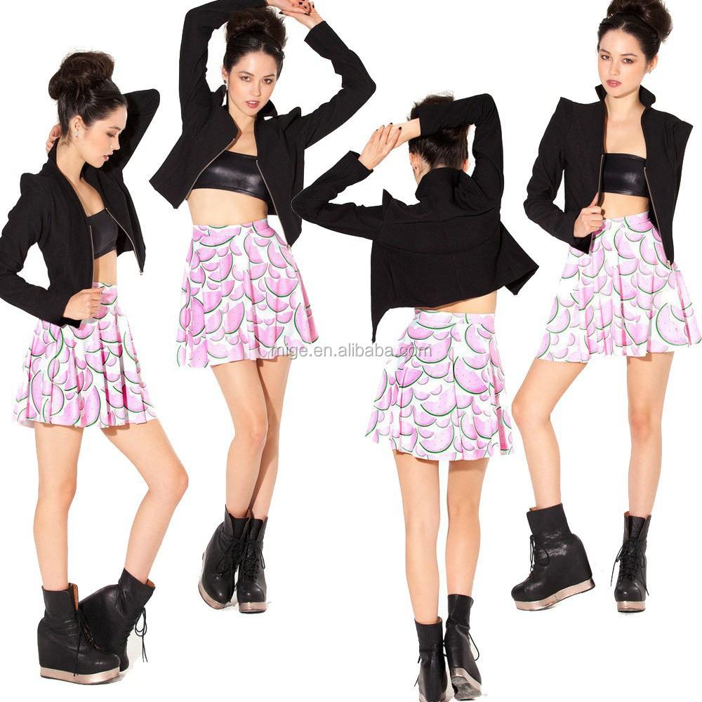 hot-teen-short-skirt-swingers-video-post