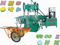 Paver brick making machine price in South Africa
