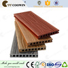 /product-detail/floor-tile-america-made-in-china-wpc-factory-60565389174.html