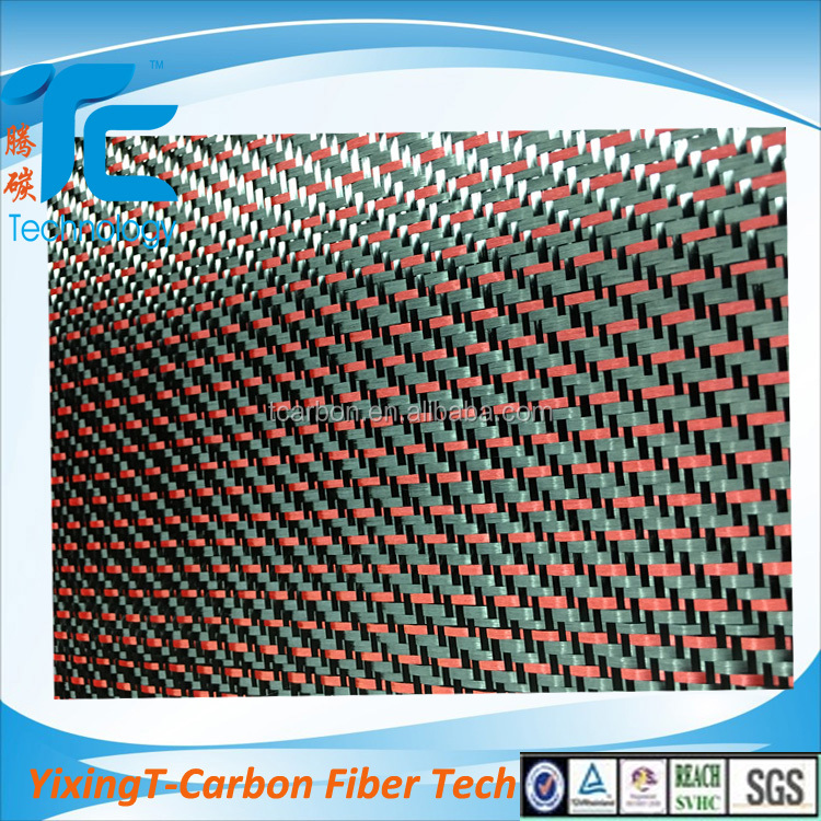 good selling 3k carbon fiber fabric ,Plain and twill,nice