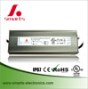 24v high power 0-10v dimmable led power supply 180w
