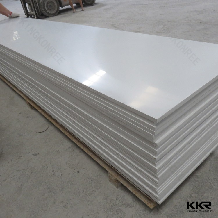 polymer acrylic solid surface/corians acrylic solid surface