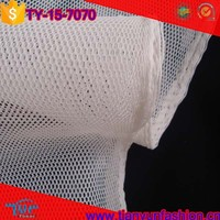 wholesale china 100 polyester knitting 3d mesh fabric machine for chairs