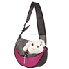Dog Cat Pet Carrier Backpack Portable Outdoor Travel Backpack