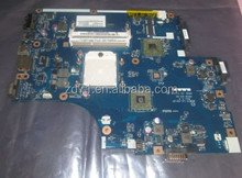 LA-5912p laptop motherboard 5552 5251 NEW75 LA-5912p