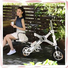 askmy x3 36V 250W long range food delivery electric motorcycle with box