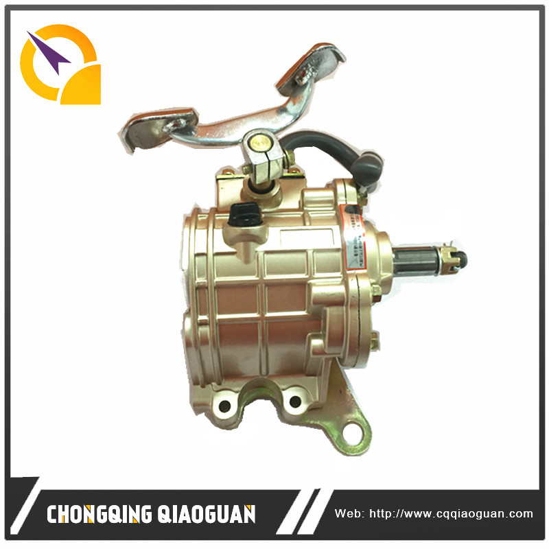 Chongqing Chongqing Hot sales 800cc Reverse gearbox used for the three wheel motorcycle