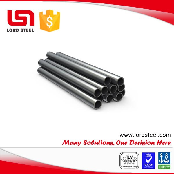 Nickel Alloy UNS N04400 Monel 400 Tube price per kg