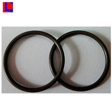 Nonstandard custom epdm/nbr/cr/silicone rubber o-ring seals
