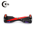 CE Certificates Two Wheel Self-Balance Scooter /Hoverboard With Bluetooth Speaker