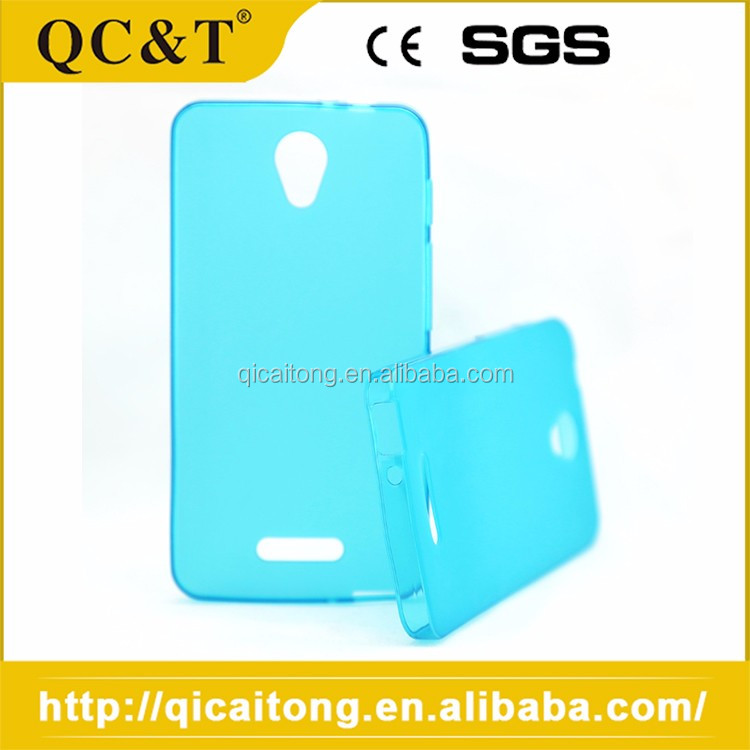 Low Price Smart Phone Cover 2016 For ALCATEL POP 4 OT5051