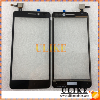 OEM Touch Digitizer For Blu Studio Selfie S070Q