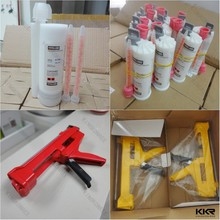 KKR joint adhesive seamless joint stone glue artificial stone glue