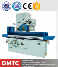 M7163 Factory Price High Quality Manual Control Magnetic Surface Grinding Machine
