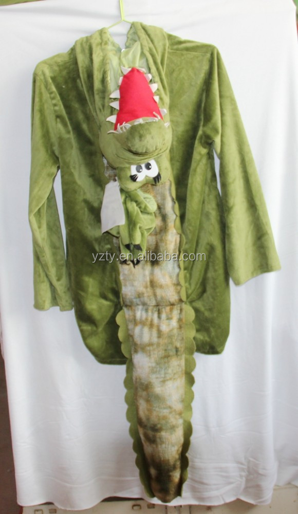 Animal shaped stage performance clothing wholesale for adults