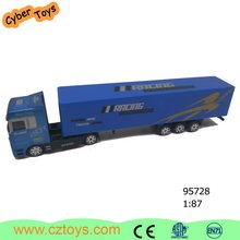 Wholesale scania model truck model 1:48 for sale