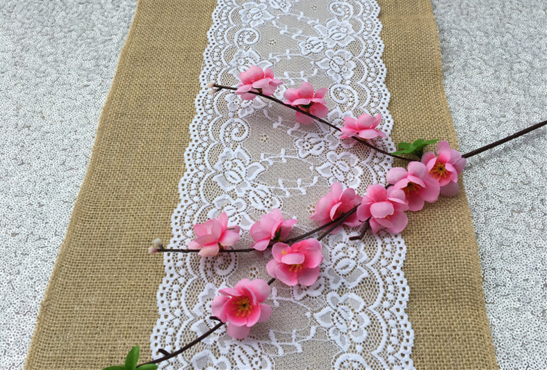 Table runner DFZQ172116