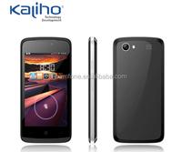 China Wholesale Market Best New Dual Sim Cdma Mobile Phone