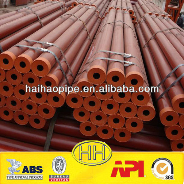Al2O3 alumina ceramic lined wear resistant pipe