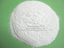 dipentaerythritol 85% white powder, coating industry