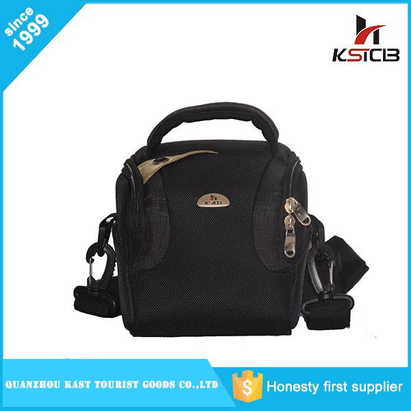 Womens dslr camera bag Video Photo Digital Camera bag