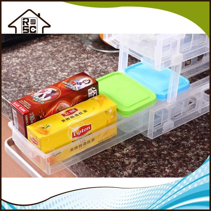 nbrsc portable cheap storage shelves spice rack organizer. Black Bedroom Furniture Sets. Home Design Ideas