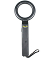 2017 Hot Sale Cheap Portable Security Scanner Handheld Metal Detector MCD-2003 for School Inspection
