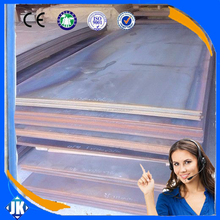 Manufacturer Price Hot Rolled steel plate,sheet/HR plate,sheet