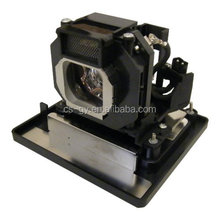 spare parts lamp ET-LAE4000 220W HS Lamp For PT-AE400 And PT-AE4000 panasonic tv projectors