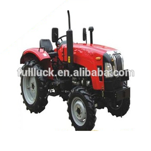 China cheap farm tractor SW354