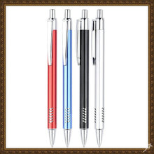 good sales rotomac ball pens