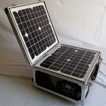 Household Off Grid Solar Power Product 3KW|Hot Sale Utility Grid Connected Solar