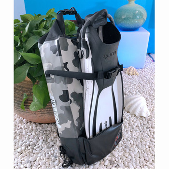 Water Resistant & Weatherproof Backpacks waterproof unisex