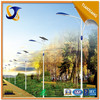 2015 hot sale new product nice factory price commercial street lights